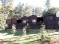 dormitory-village-exterior800x600.jpg