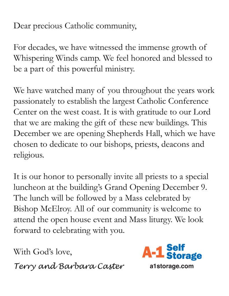 Letter for the website 2